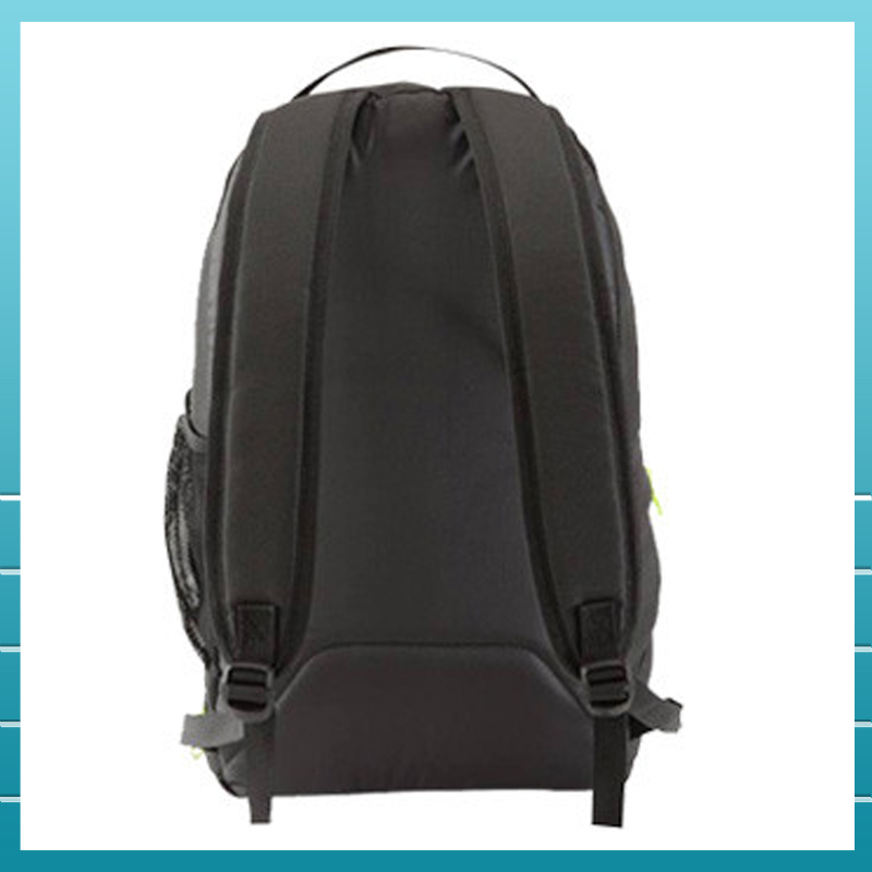 2017 Latest Arrival Hot Design high quality ladies girls school backpack with your logo