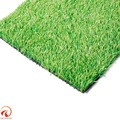 Outdoor Artificial Golf Putting Green Synthetic Turf
