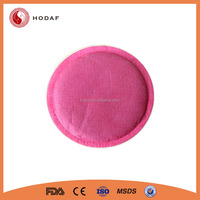 menstrual pad on sale hot new products for 2015