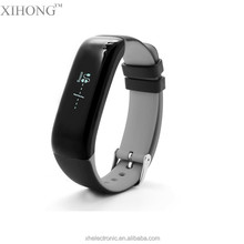 Wholesale alibaba BP and HR monitor sport health electronic bracelet