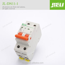 2015 main switch 20a isolator switch type of isolator switch with busbar