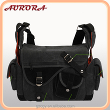 Vintage camera bag Professional camera bags photo