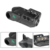 Laserspeed tactical smart glock green laser sight for pisol