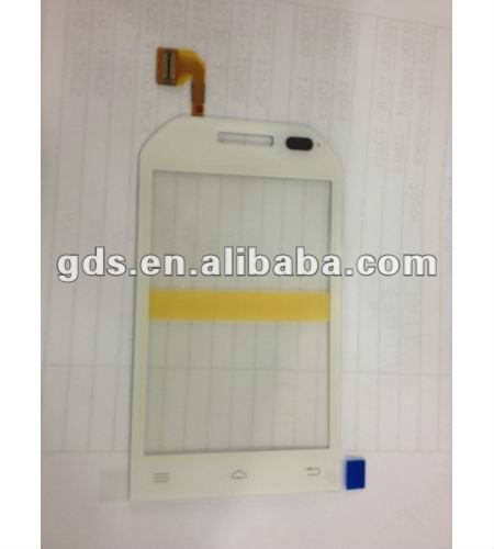 Mobile Phone Digitizer For Motorola Nextel i867