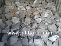 foundry pig iron from Dongnam Global