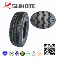 top 10 tire manufacturers regroovable long way tire regroover