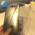 2017 Anti Broken Screen Pet Screen for Samsung s8