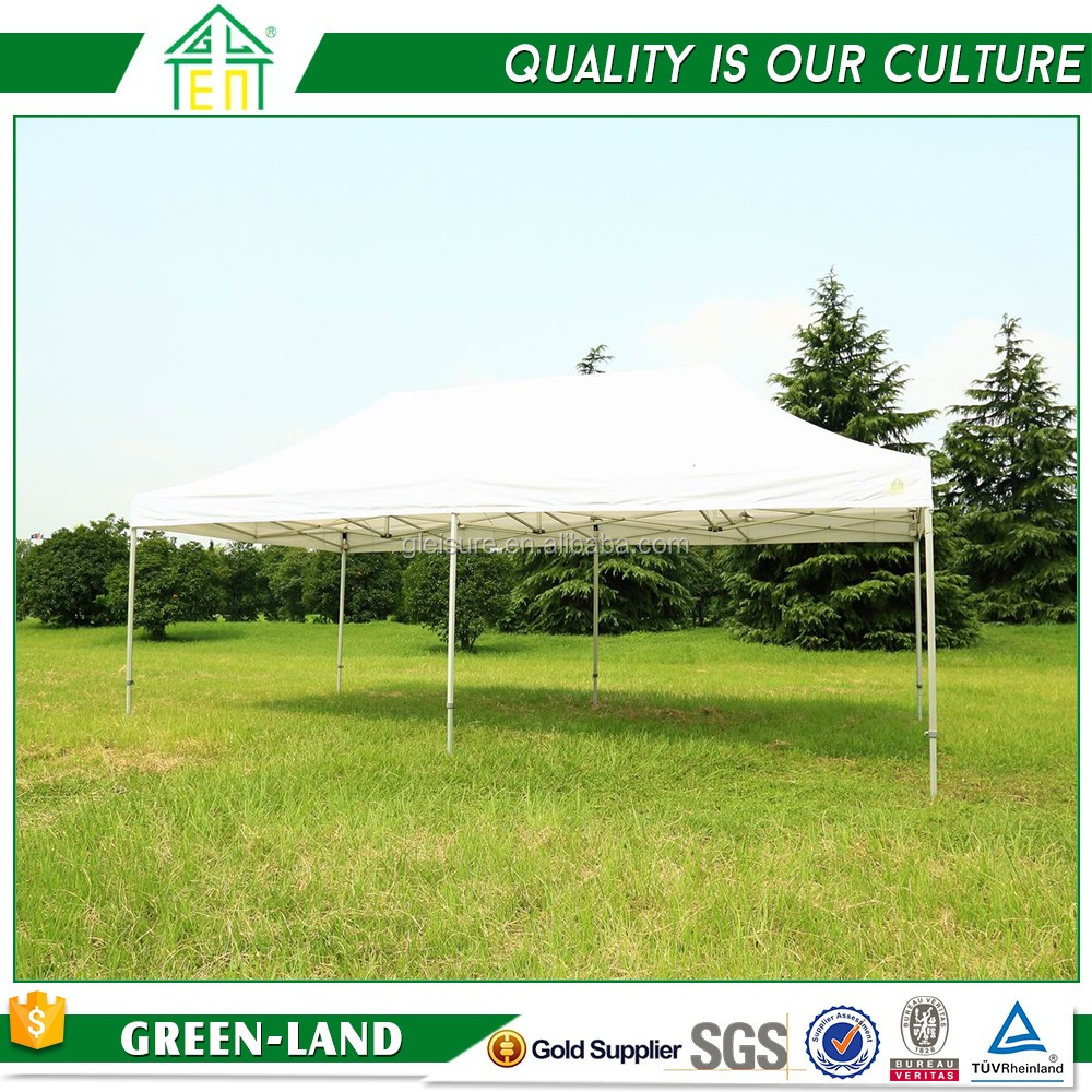 Best Price instant shelter automatic pop up tent square tents