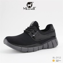Guangzhou Casual Walking Sneakers Shoes for Men