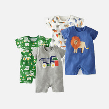 Wholesale Baby Clothes Romper Products Free Samples Of China Online Shopping