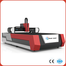 Chinese Factory Laser Cutting Machine For Balsa Wood