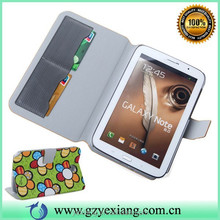 Wholesale Cute Case For Samsung Galaxy Note 8.0 N5100 Tablet Cover