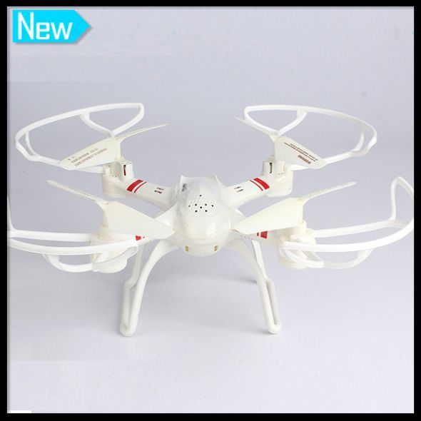 Wholesale Parts Remote Control Plane Helicopter For Adult
