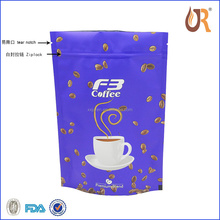FDA,BPA Free Approval! bag in box for liquid coffee bag in box for egg liquid, wine .juice,edible oil.drinking water,met