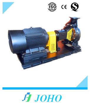 Electric Hydraulic Pump 12v Motor For Papermaking Buy