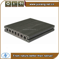 top quality co extrusion absolute waterproof decking wpc flooring