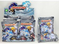 2012 Hottest and Newest Monsuno KAT94899