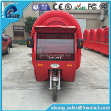 The Leader Of The Global High-end Mobile Food Vans With Wheels Mobile Food Van Mobile Food Van For Sale