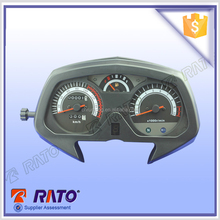 Professional design atv digital speedometer hot sale
