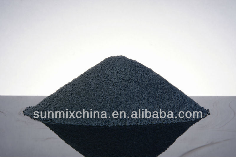 stable quality cheap price 550-650kg/m3 densified silica fume price