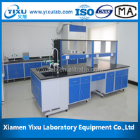microbiology laboratory equipment dental lab workstation
