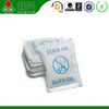China Supplier MSDS 2-4MM White 5g Silica Gel Desiccant