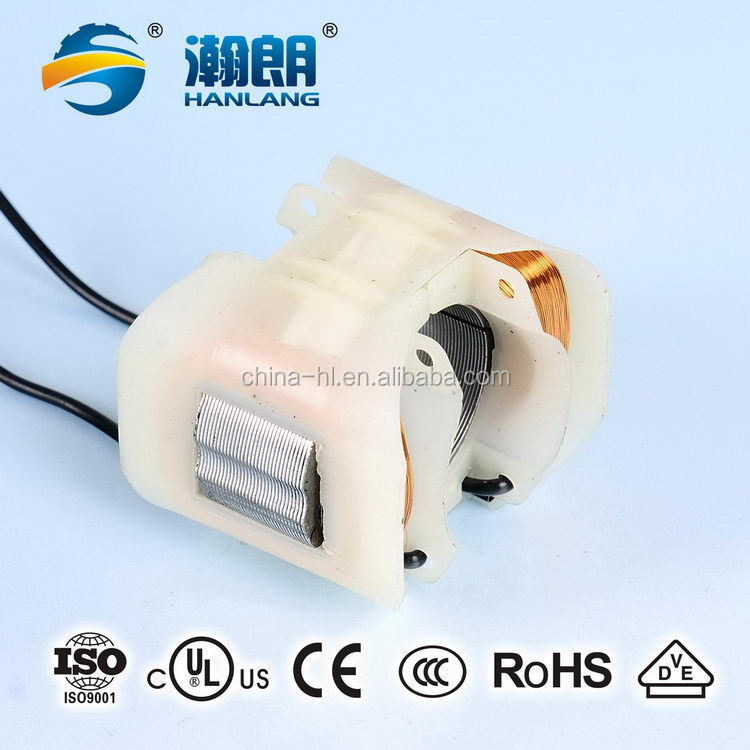 Modern new products make mini electric motor