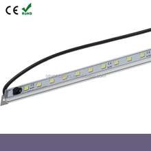 12v led bar light for camping car (SC-D102A)