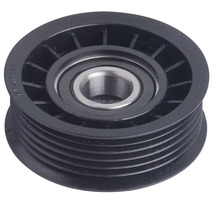 Belt Tensioner VKM 31041 for autoparts and motor parts
