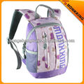 kids rolling school backpack,School Child Bag