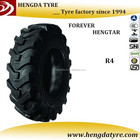 rice and cane tractor tires 19.5L-24,6.50-16, 7.50-16, 8.3-20