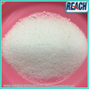 Agriculture Nitrogen Fertilizer (NH4)2SO4 Price Ammonium Sulphate 21% Granular/Powder/Crystal