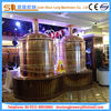 one stop service 1000l micro beer brewing equipment for sale