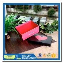 clear plastic membranes photo frame display mithai box vaporizer box