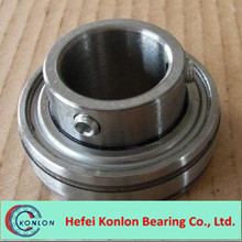 Cheap UC207 pillow block bearing with high quality