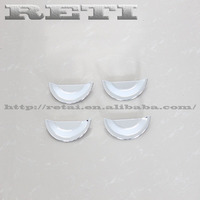 BYD FO 2010 handle bowl