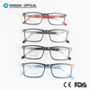 New Model Low Price Acetate Optical