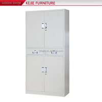 High Quality Good Price Full-assembled durable Steel Filing Cabinet And Vault High Quality