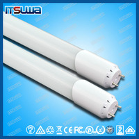 high quality 2014 2013 hot sale new hot led tube t8 18w led rea