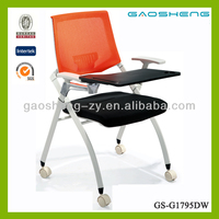 Ergonomic Office Furniture Mesh Office Chair Hot Selling
