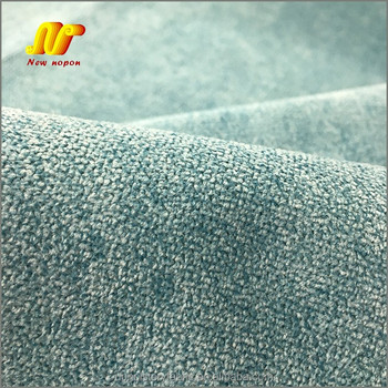 Wholesale 100 Polyester Waterproof Microfiber Upholstery Fabric