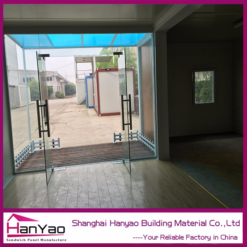 Factory Price Low Cost Light Steel Structure Poultry Farm House Design Drawing
