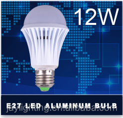 Cheap led bulb 220v e27 led China bulb for home use with smart power supply