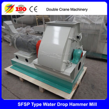 Pig, cattle, cow, chicken, animal feed corn hammer mill, feedmill for sale