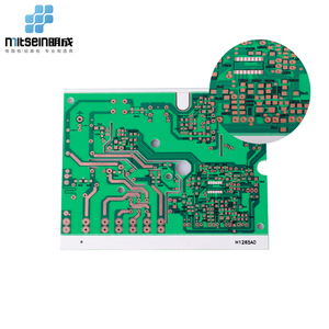 3212 ld main board 2mpr mobile charger pcb