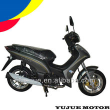 China 110cc Cub Motorcycle /Motorbike manufacturer In Chongqing