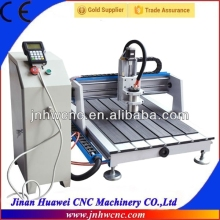 cnc woodworking machine/small cnc lathe/hot sale mini cnc router