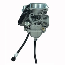 Chinese OEM accessories of XR 250 cc tornado carburetor for honda Japan motorcycle spare parts