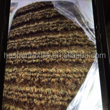 quality Wash Gold Carpet gold carpet for sluice miners moss carpet gold catcher