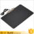USB Wired Computer Mice Mat Gaming Mouse Pad with LED Lights